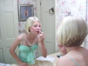 caitlyn-callaway-lips