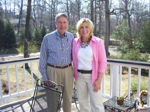 fairhope2009-march-017-with-frank
