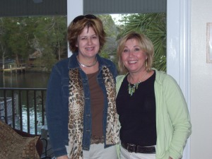 fairhope2009-march-025-janis-me