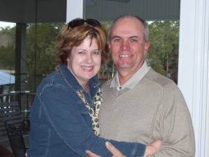 fairhope2009-march-026-janis-wendell