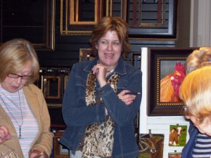 fairhope2009-march-028-janis