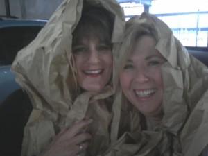 rain-hats