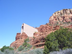 church-of-the-cross-2009-004