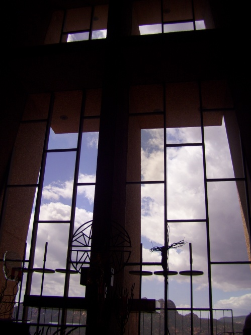 church-of-the-cross-2009-012