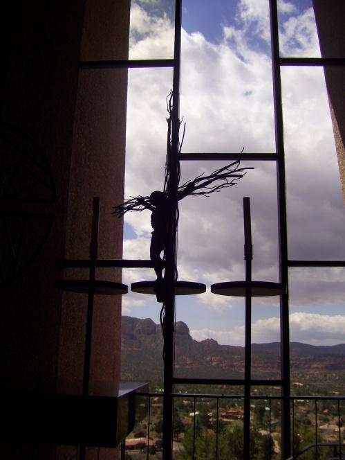church-of-the-cross-2009-015