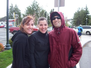 bloomsday-2009-007