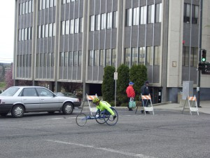 bloomsday-2009-014
