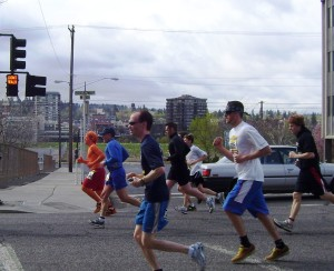 bloomsday-2009-021