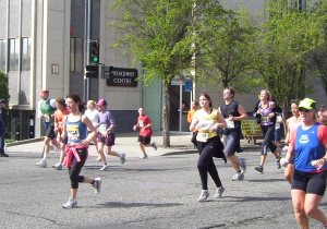 bloomsday-2009-022