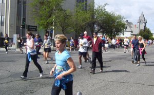 bloomsday-2009-023