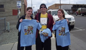 bloomsday-2009-028
