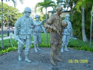 Memorial 25
