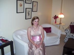Dress.1