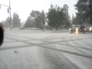 Hail.1
