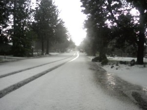Hail.3