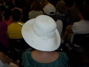 hat.1